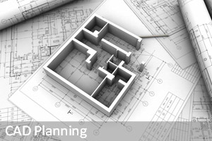 Planning A New Office Isn't Easy So Invest In A Professional