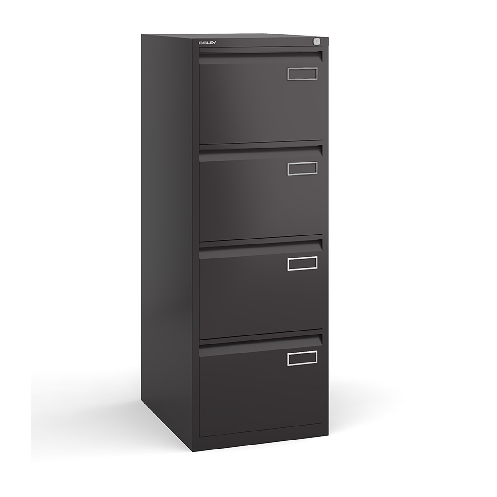 essential htm filing cabinet cabinets lr office used file