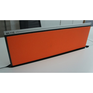 Orange 1000w D/M Screen