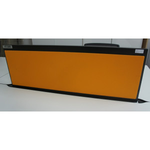Yellow 1000w D/M Screen