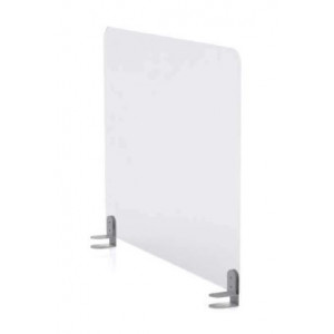 Protek Screen Five 1385w Clamp On Protective Screen