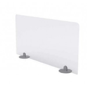 Protek Screen Three 1175w Self Supporting Protective Screen without Aperture