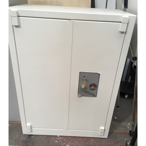 1600 Series Phoenix Fire Proof Safe