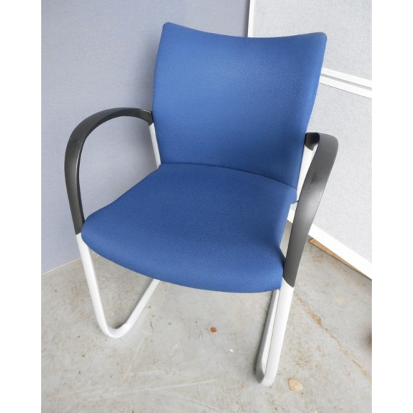 Senator Blue Meeting Chair
