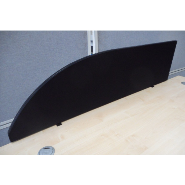 'AS NEW' Screen Innovations Black 1400w D/M Screen