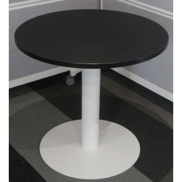 Imperial 800 Table - Ex Display