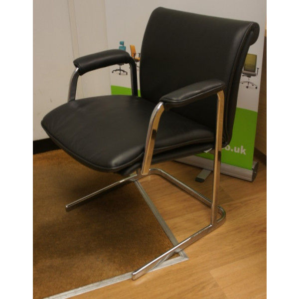Boss Design Delphi Meeting Chair