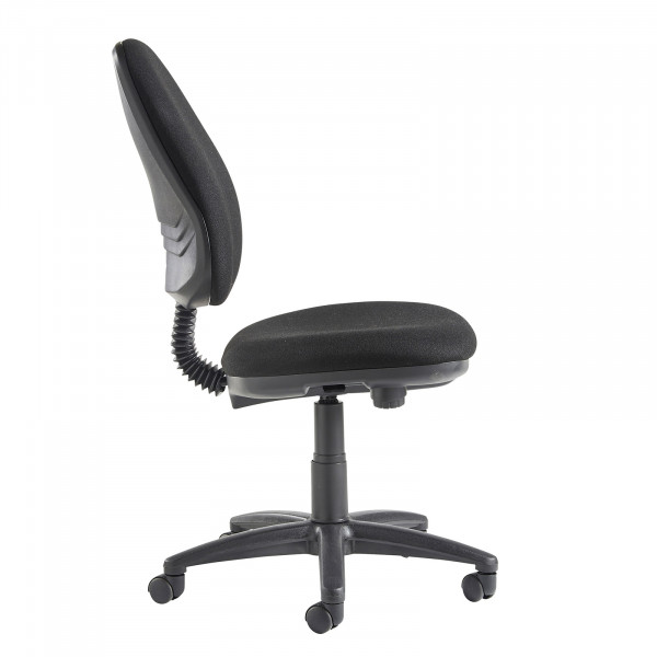 Vantage tamper proof chair