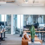 How To Create Flexible And Dynamic Offices