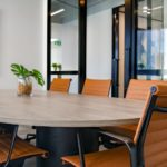 Why Should You Buy Second Hand Office Desks?